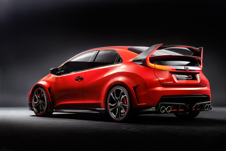 Honda-car-photography-Civic-Type-R-Concept-car-james-lipman-artist-legends.JPG