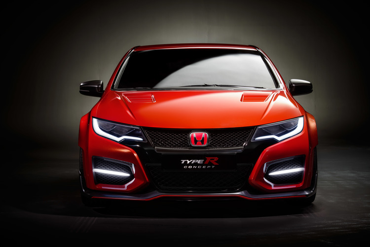 Honda-car-photography-Civic-Type-R-Concept-car-front.JPG
