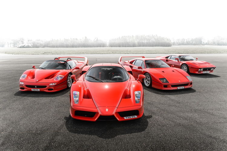 ferrari-group-bbc-top-gear-james-lipman-artists-legends.JPG