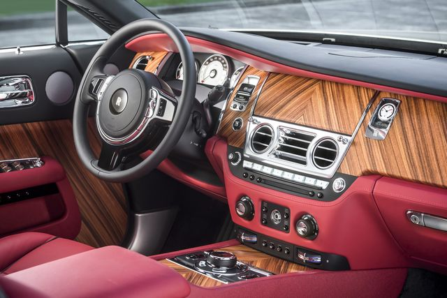 rolls-royce-silver-haze-interior-james-lipman_result.JPG