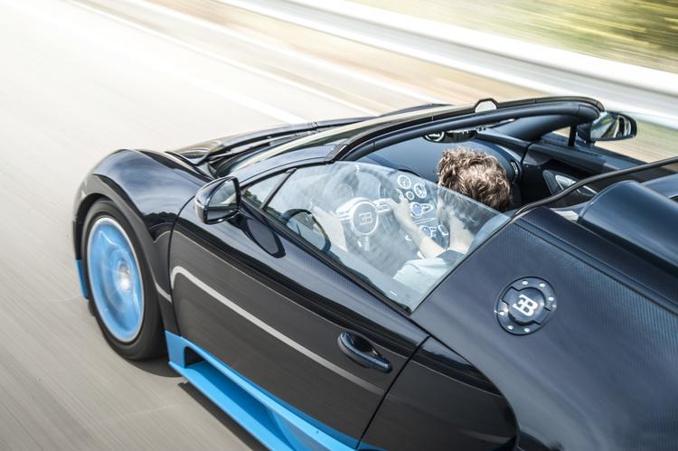bugatti-veyron-vitesse.jpg
