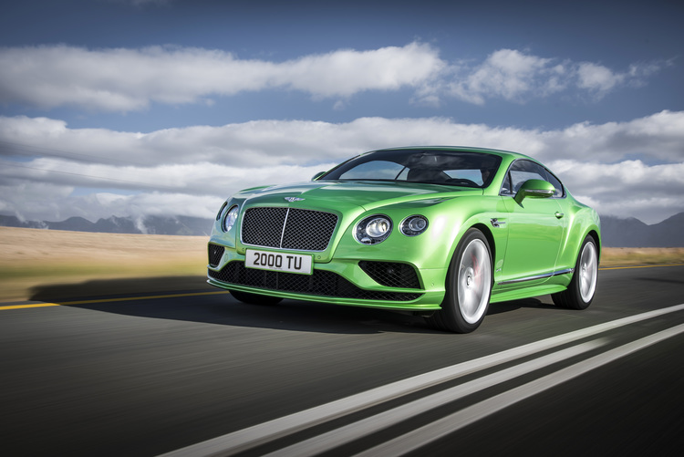 bentley-continental-GT-drive-south-africa-production-artists-legends_3.JPG