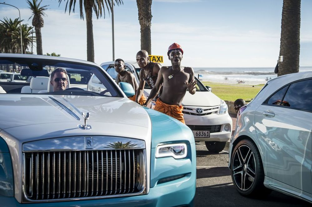 car-photographer-james-lipman-artists-legends-rolls-royce-cape-town_08_result.jpg