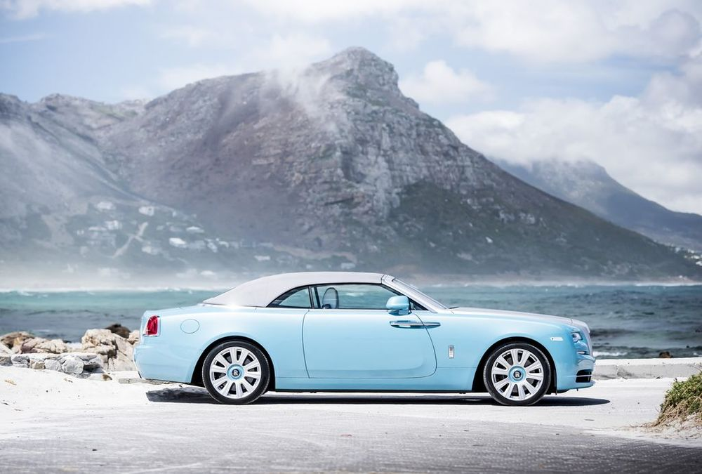 car-photographer-james-lipman-artists-legends-rolls-royce-cape-town_14_result.jpg