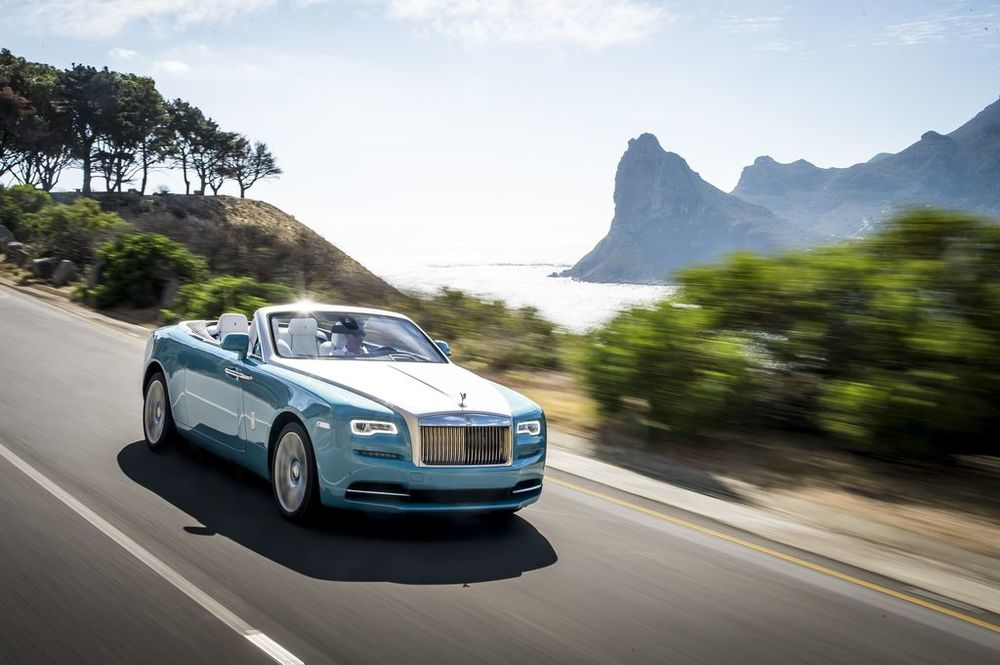 car-photographer-james-lipman-artists-legends-rolls-royce-cape-town_07_result.jpg