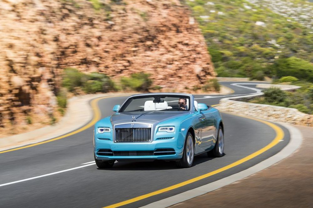 car-photographer-james-lipman-artists-legends-rolls-royce-cape-town_03_result.jpg