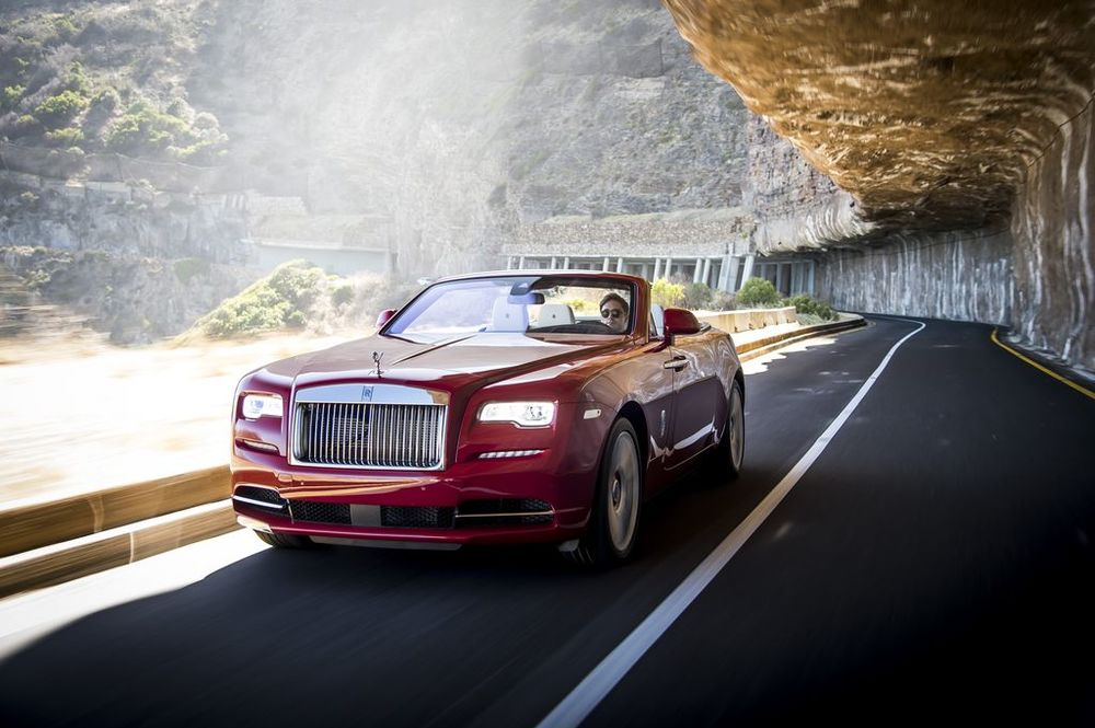 car-photographer-james-lipman-artists-legends-rolls-royce-cape-town_04_result.jpg