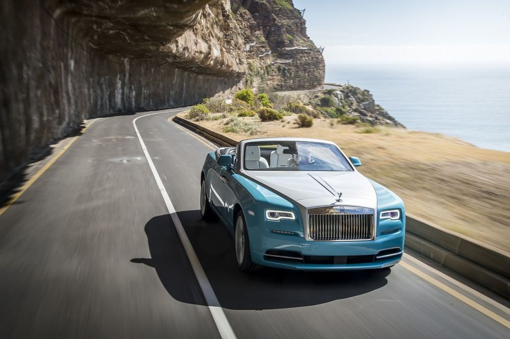car-photographer-james-lipman-artists-legends-rolls-royce-cape-town_06_result.jpg