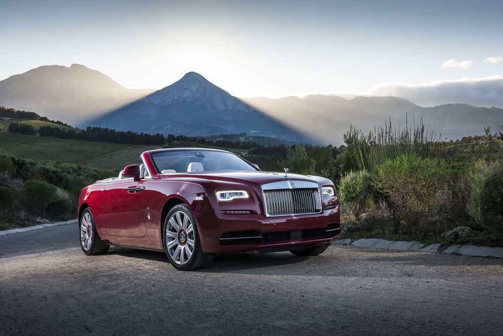 car-photographer-james-lipman-artists-legends-rolls-royce-cape-town_09_result.jpg