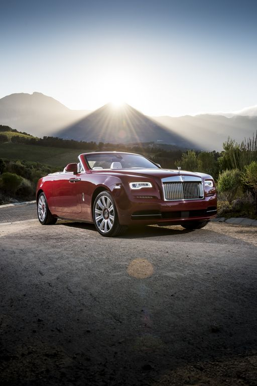 car-photographer-james-lipman-artists-legends-rolls-royce-cape-town_10_result.jpg