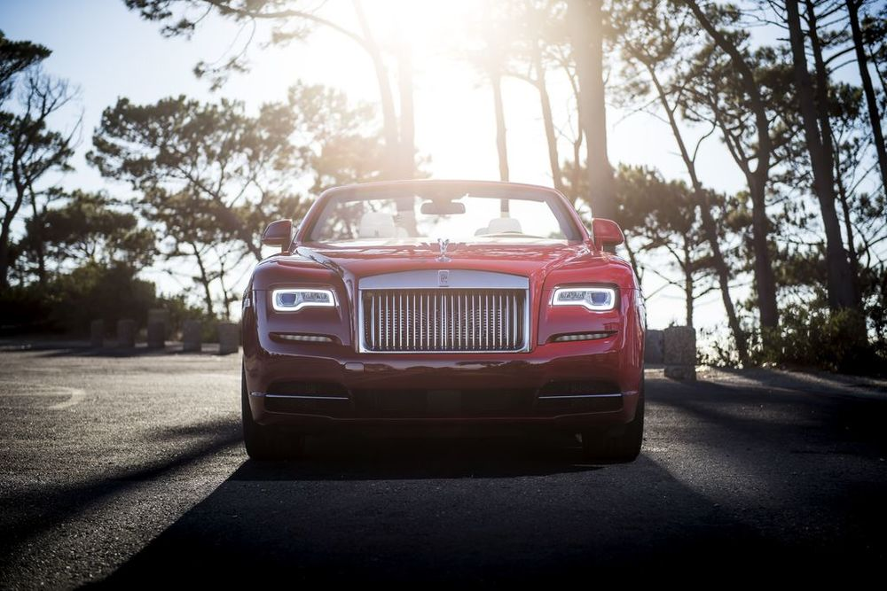 car-photographer-james-lipman-artists-legends-rolls-royce-cape-town_13_result.jpg