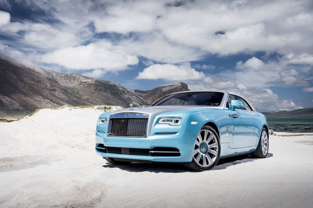 car-photographer-james-lipman-artists-legends-rolls-royce-cape-town_16_result.jpg