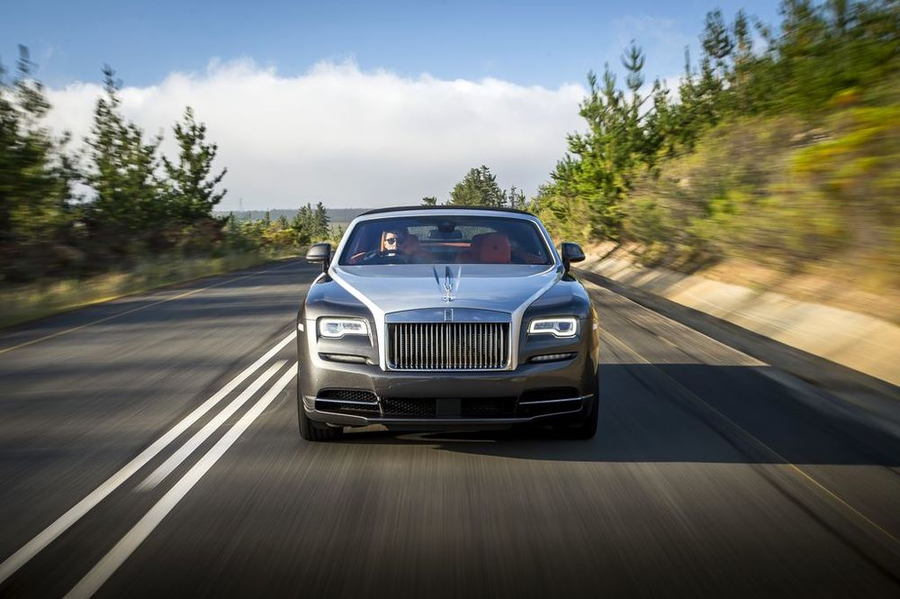 car-photographer-james-lipman-artists-legends-rolls-royce-cape-town_result.jpg