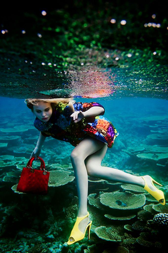 peter-de-mulder-underwater-photography-artists-legends-creative-management_05_result.jpg