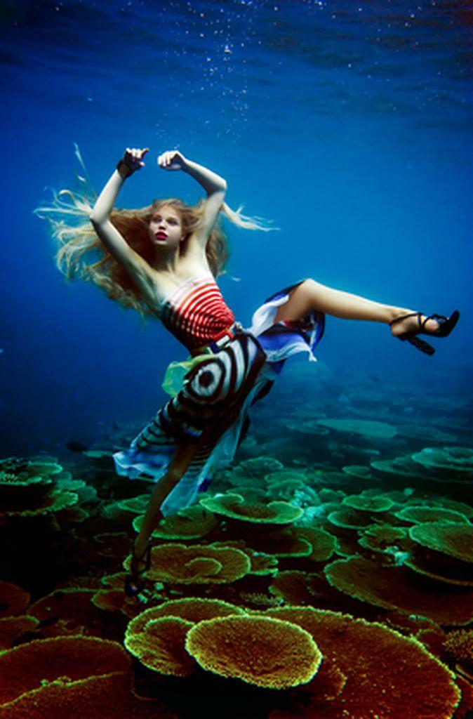 peter-de-mulder-underwater-photography-artists-legends-creative-management_06_result.jpg