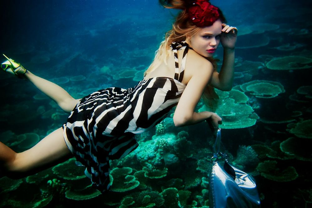 peter-de-mulder-underwater-photography-artists-legends-creative-management_08_result.jpg