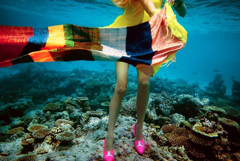 peter-de-mulder-underwater-photography-artists-legends-creative-management_07_result.jpg