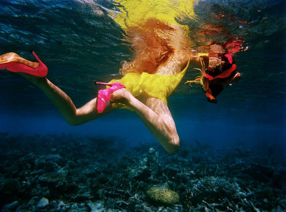 peter-de-mulder-underwater-photography-artists-legends-creative-management_10_result.jpg