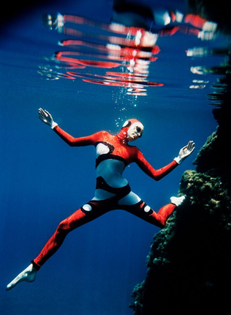 peter-de-mulder-underwater-photography-artists-legends-creative-management_14_result.jpg