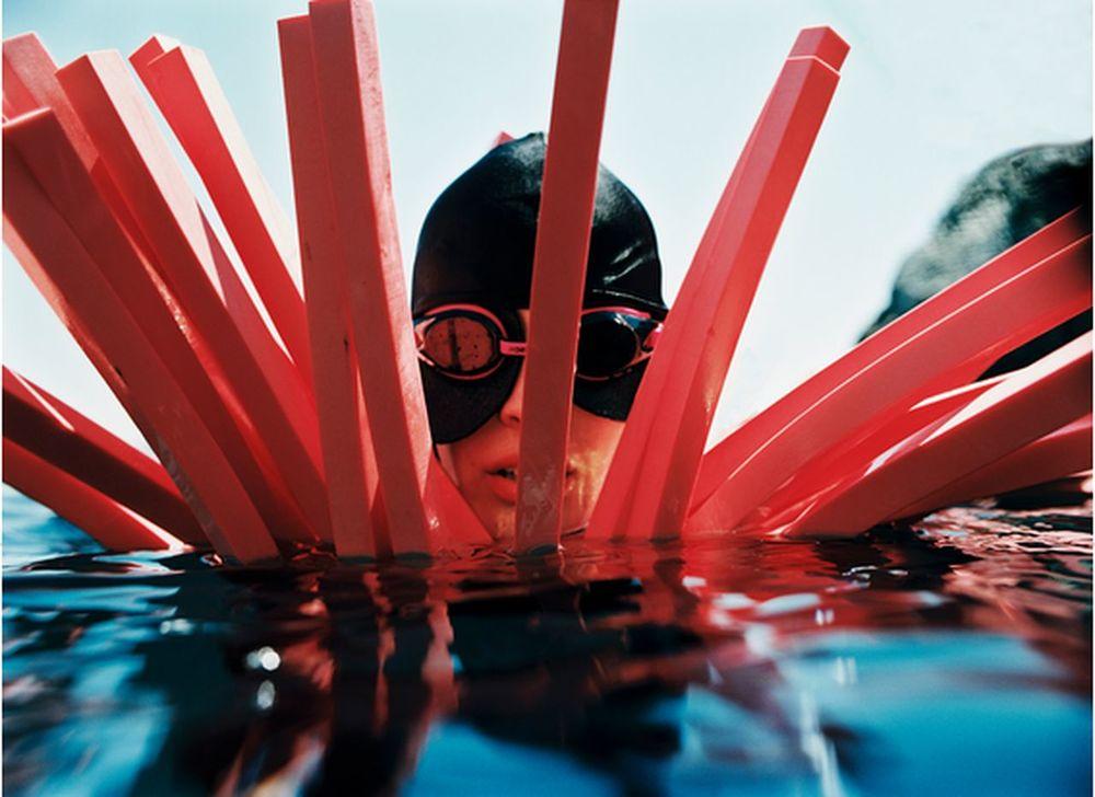 peter-de-mulder-underwater-photography-artists-legends-creative-management_16_result.jpg