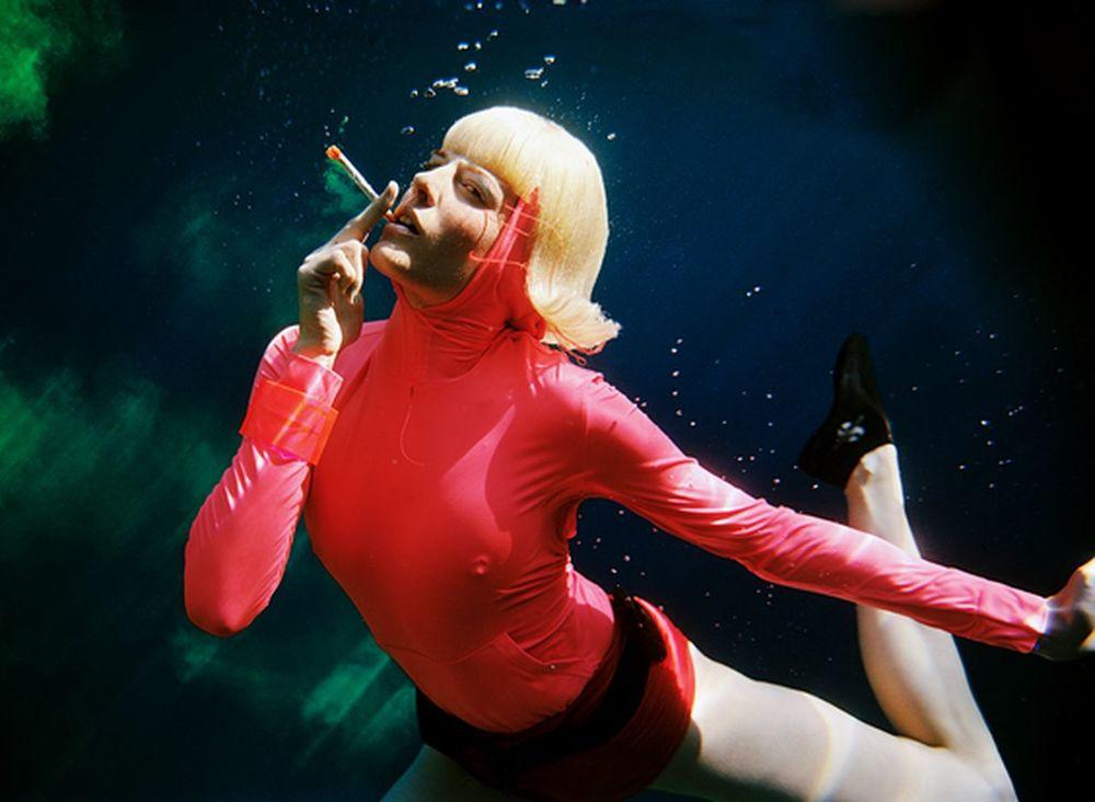 peter-de-mulder-underwater-photography-artists-legends-creative-management_20_result.jpg