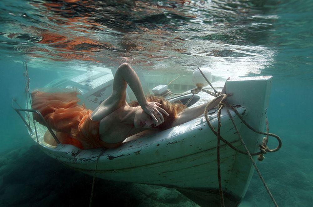 peter-de-mulder-underwater-photography-artists-legends-creative-management_22_result.jpg