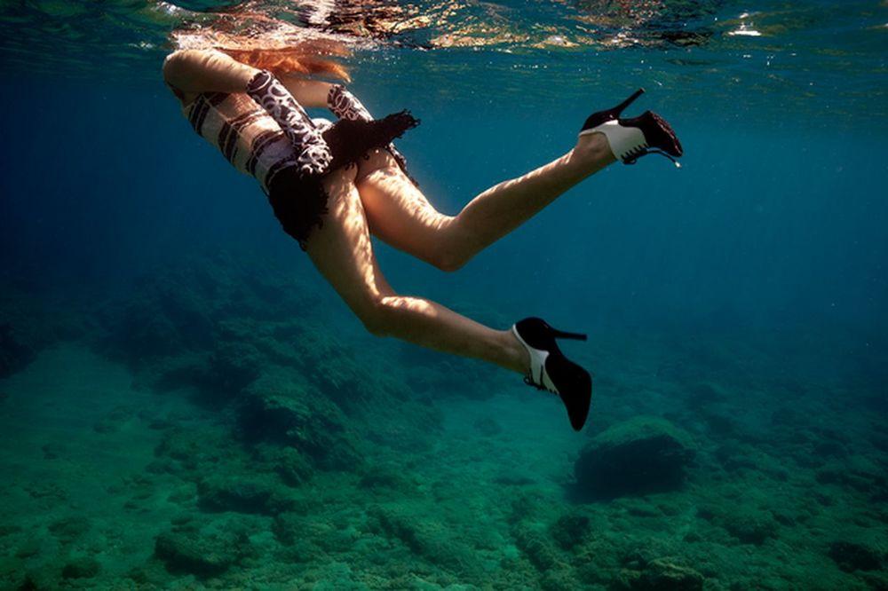 peter-de-mulder-underwater-photography-artists-legends-creative-management_30_result.jpg