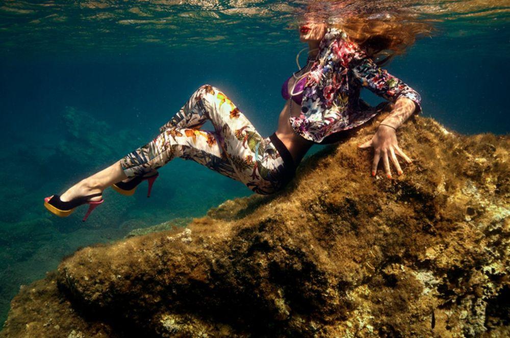 peter-de-mulder-underwater-photography-artists-legends-creative-management_29_result.jpg