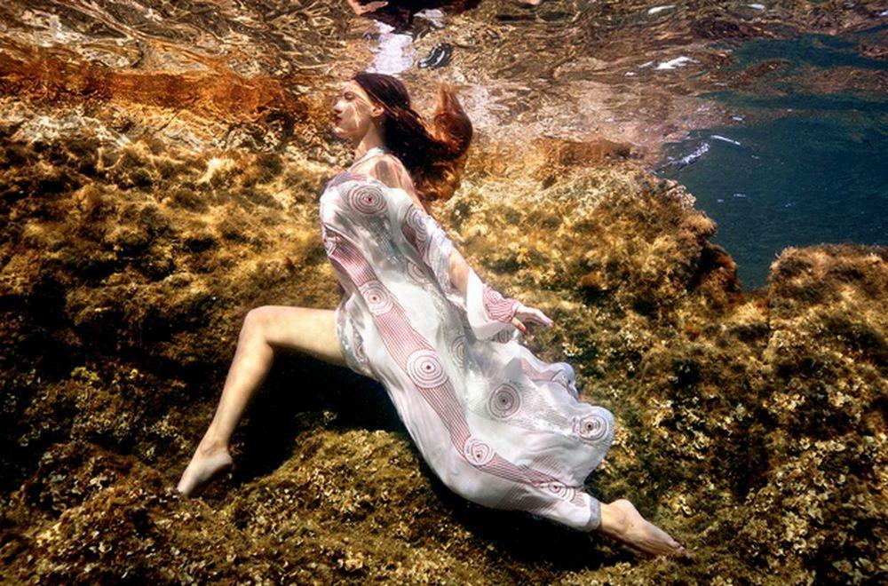 peter-de-mulder-underwater-photography-artists-legends-creative-management_35_result.jpg
