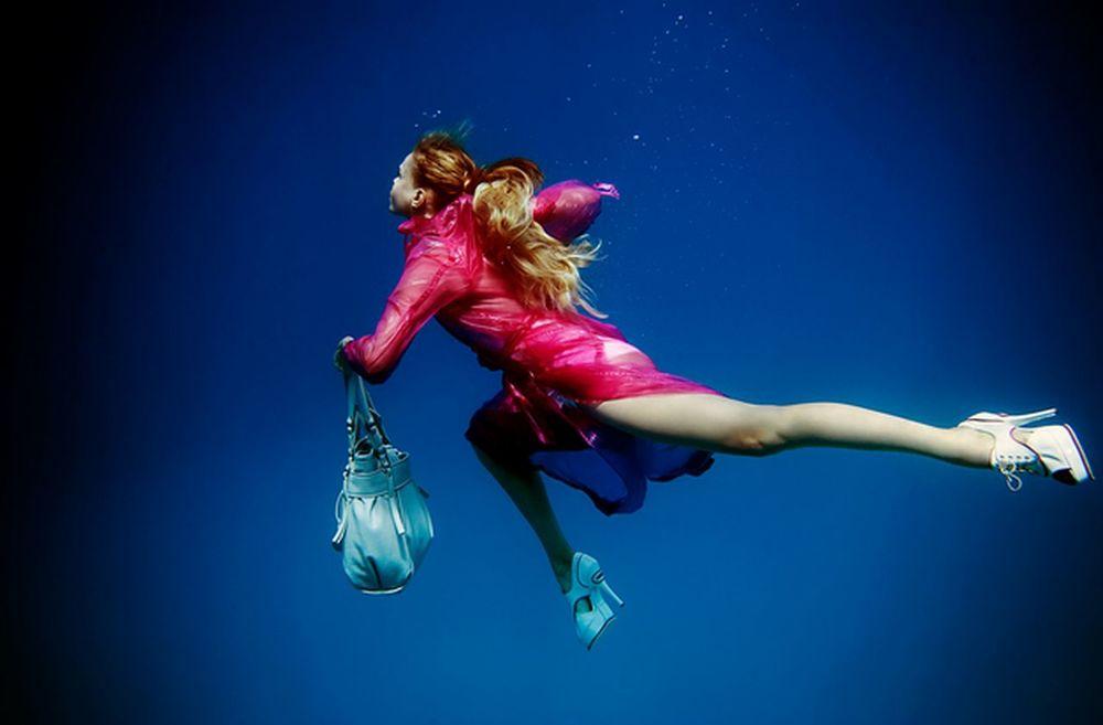 peter-de-mulder-underwater-photography-artists-legends-creative-management_result.jpg