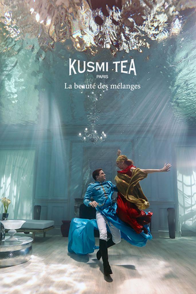 peter-de-mulder-underwater-advertising-photography-artists-legends-production_10_result.jpg