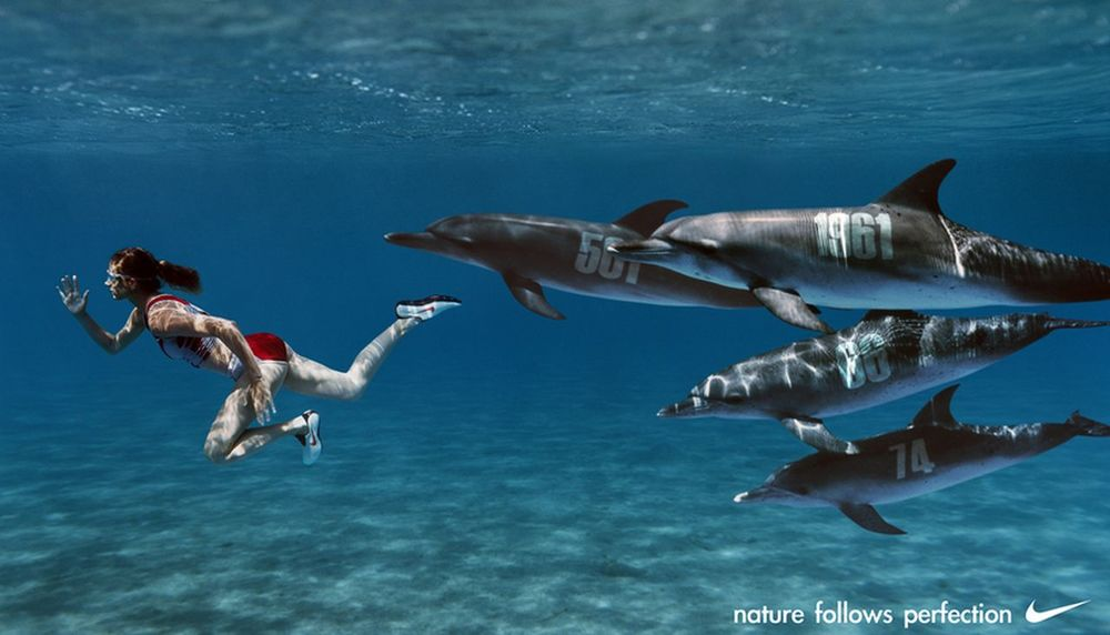 peter-de-mulder-underwater-advertising-photography-artists-legends-production_15_result.jpg