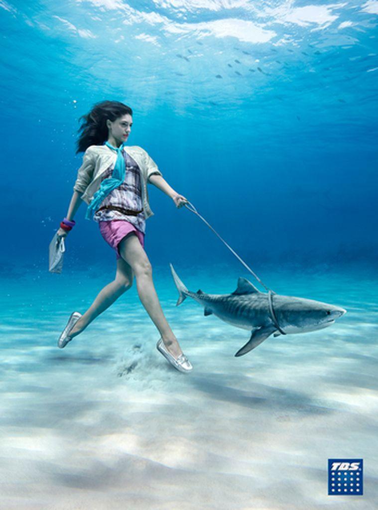 peter-de-mulder-underwater-advertising-photography-artists-legends-production_16_result.jpg