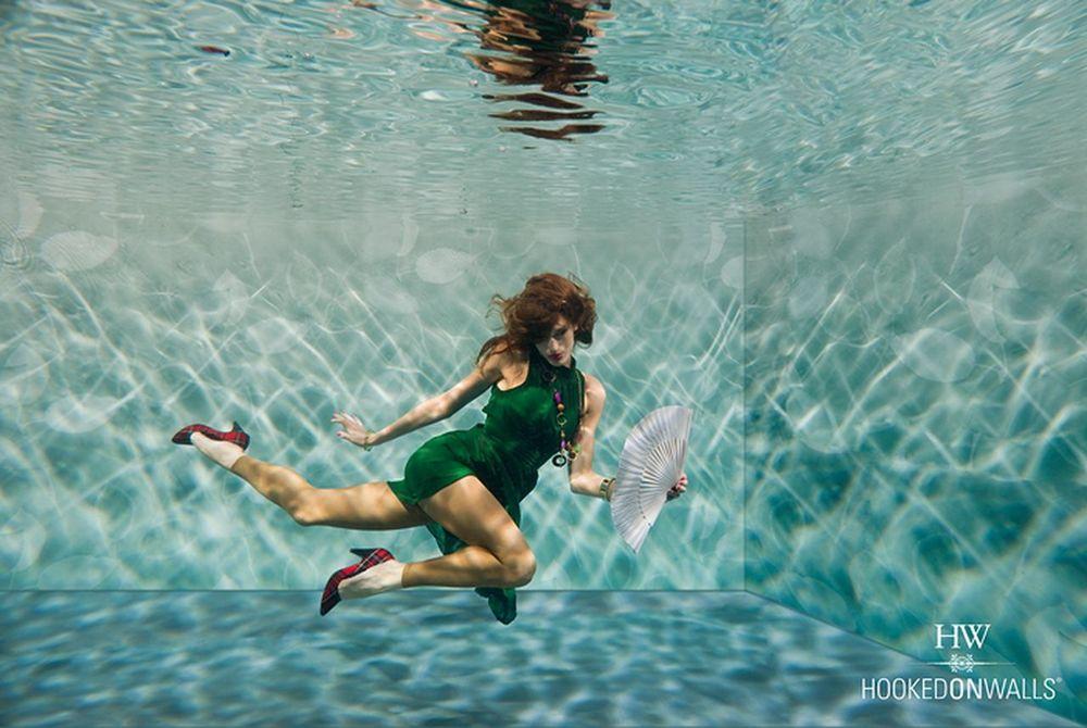 peter-de-mulder-underwater-advertising-photography-artists-legends-production_17_result.jpg