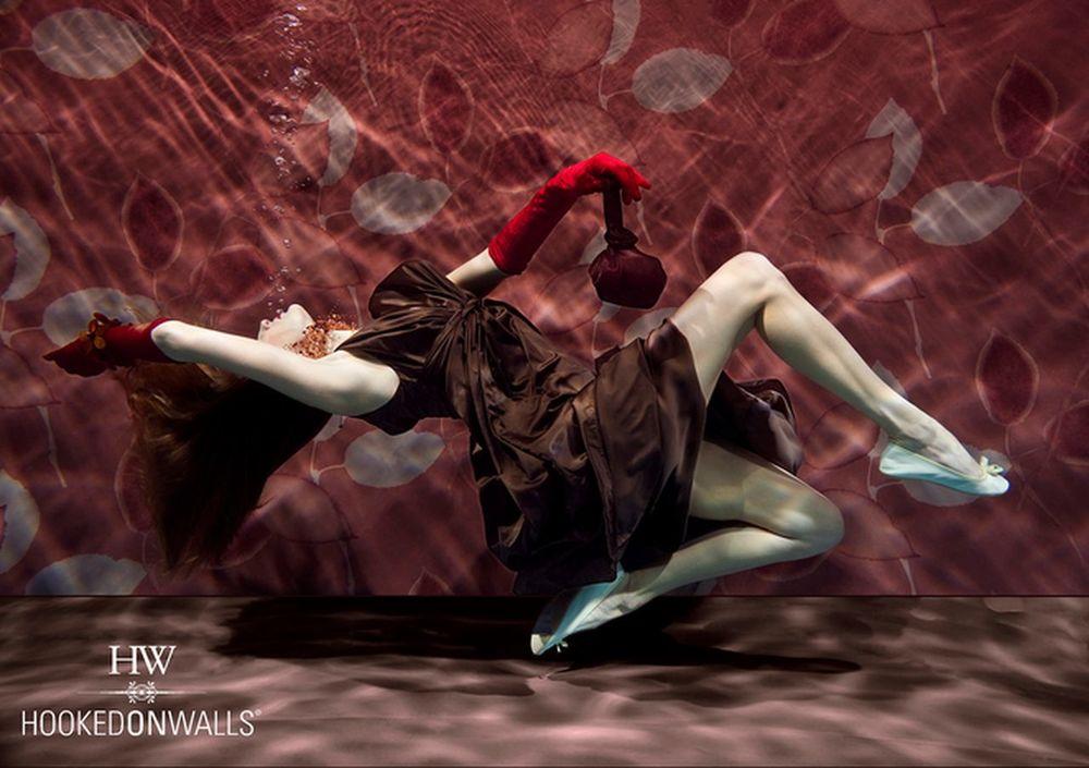 peter-de-mulder-underwater-advertising-photography-artists-legends-production_18_result.jpg