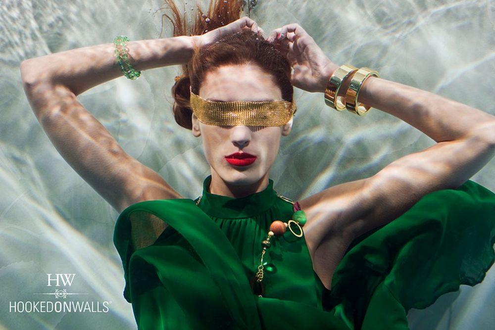 peter-de-mulder-underwater-advertising-photography-artists-legends-production_19_result.jpg