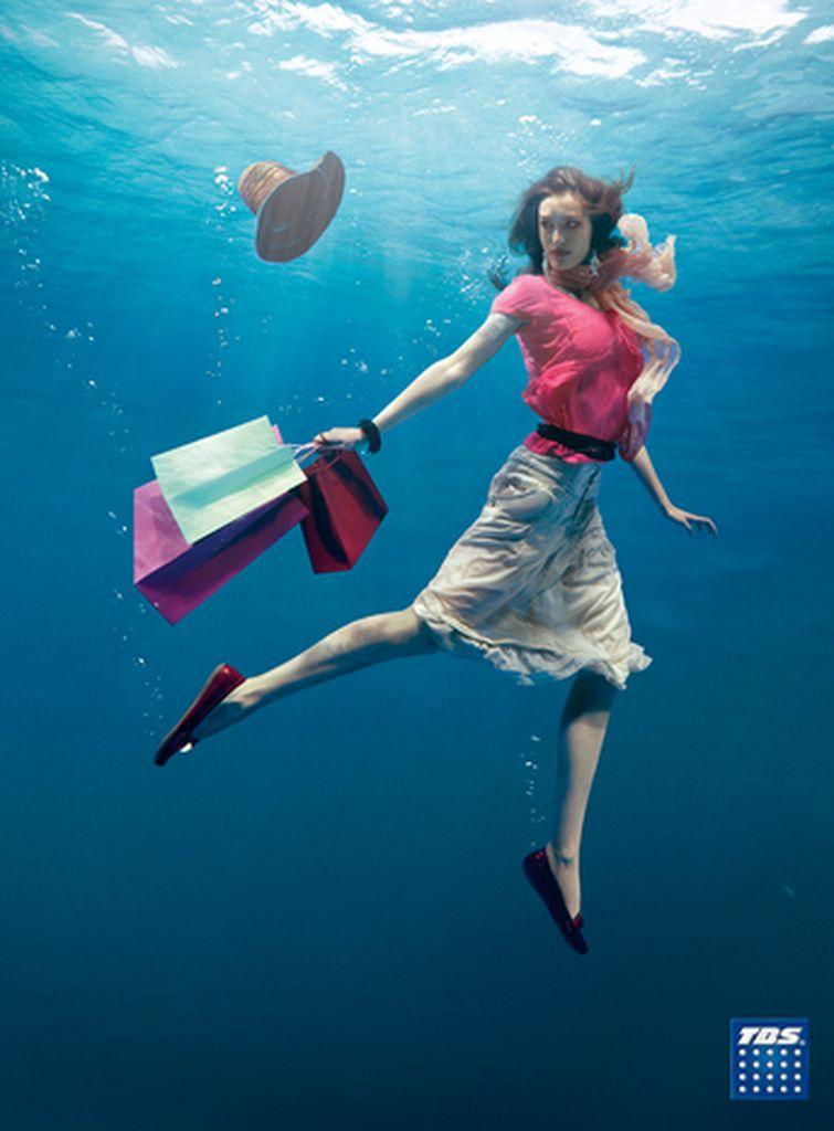 peter-de-mulder-underwater-advertising-photography-artists-legends-production_25_result.jpg