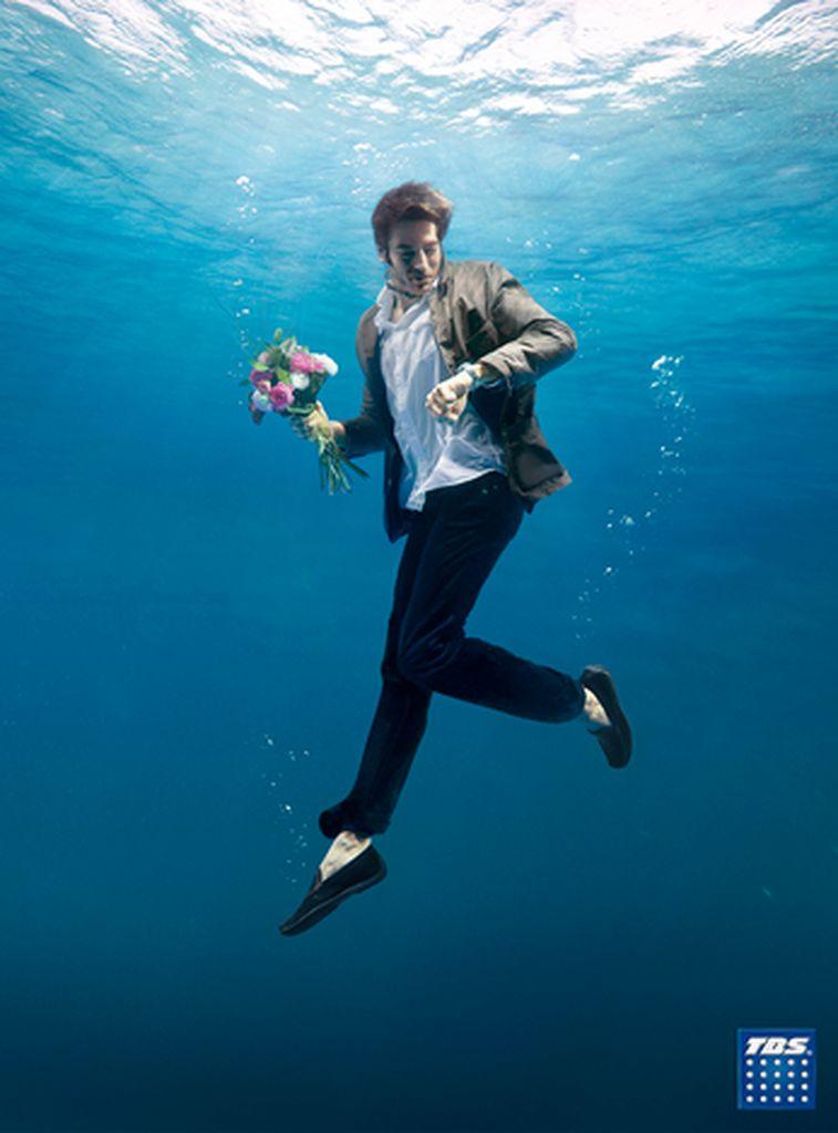 peter-de-mulder-underwater-advertising-photography-artists-legends-production_26_result.jpg