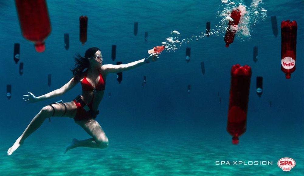 peter-de-mulder-underwater-advertising-photography-artists-legends-production_24_result.jpg