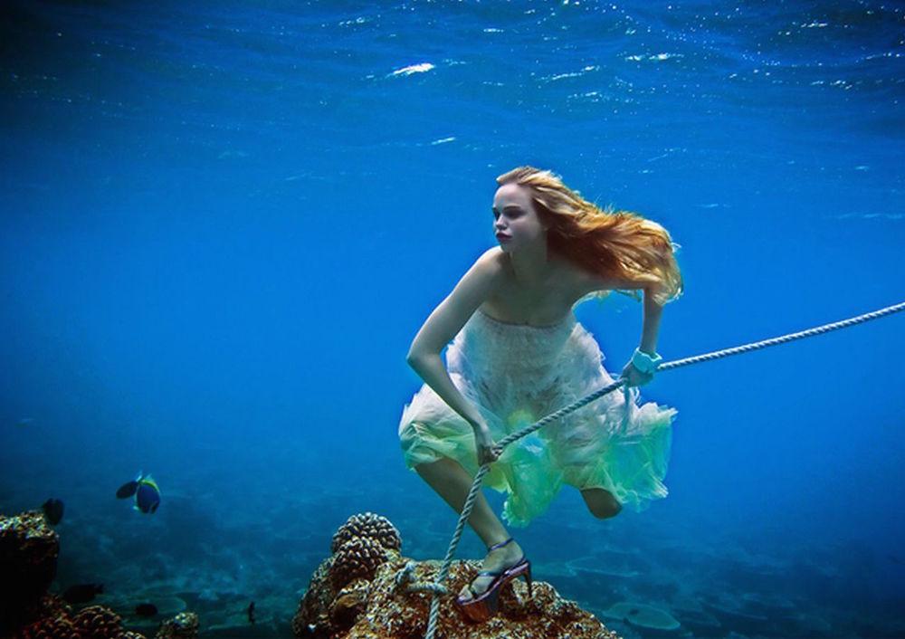 peter-de-mulder-underwater-photography-artists-legends-creative-management_04_result.jpg
