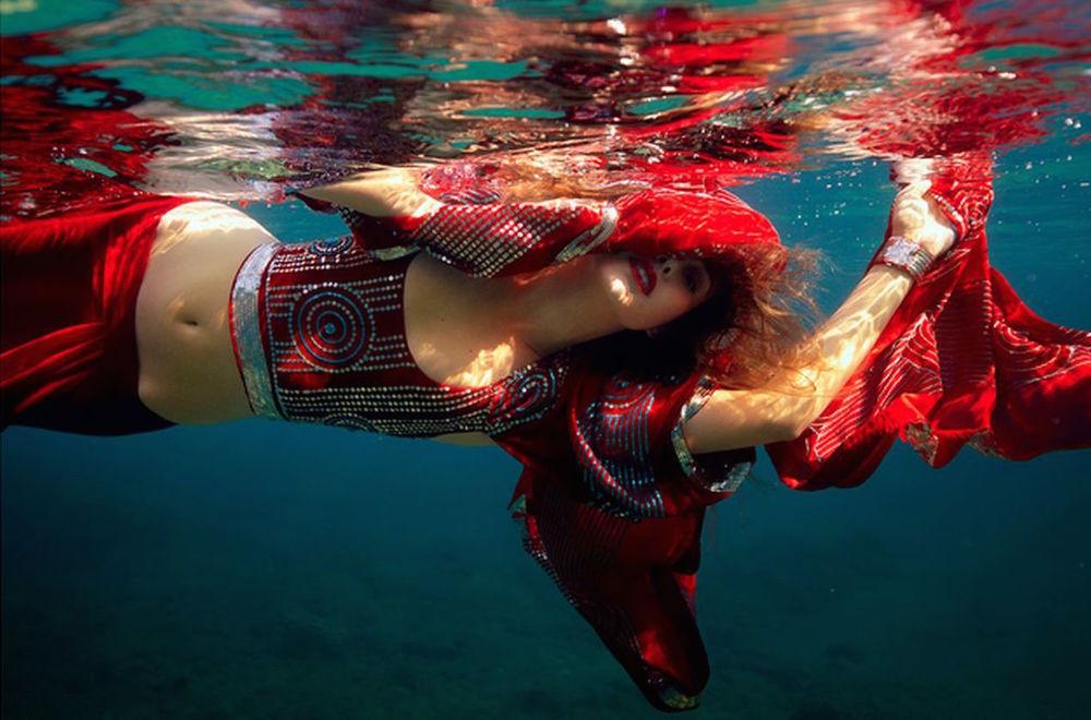 peter-de-mulder-underwater-photography-artists-legends-creative-management_33_result.jpg