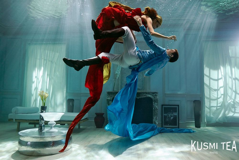 peter-de-mulder-underwater-advertising-photography-artists-legends-production_04_result.jpg