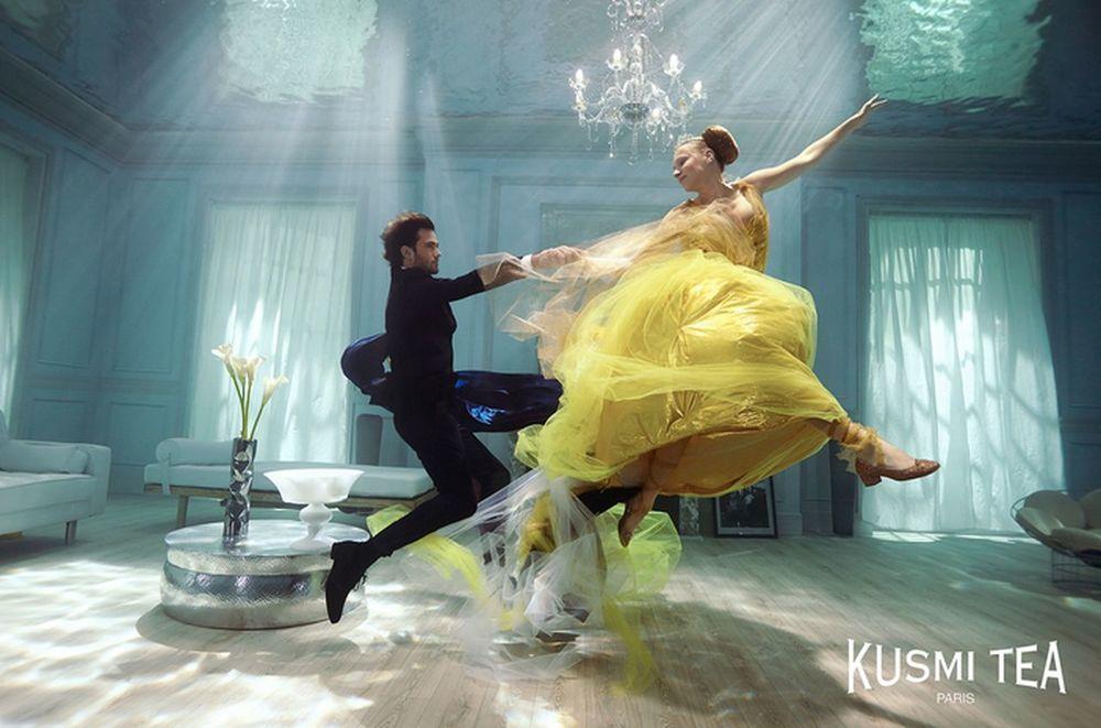 peter-de-mulder-underwater-advertising-photography-artists-legends-production_07_result.jpg