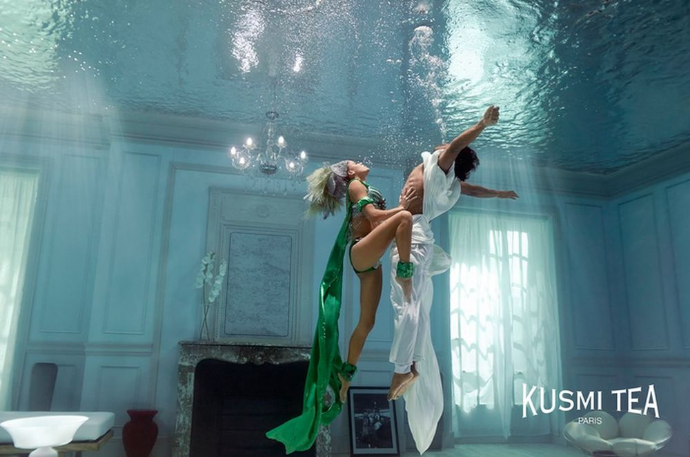 peter-de-mulder-underwater-advertising-photography-artists-legends-production_08_result.jpg
