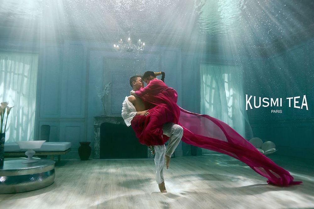 peter-de-mulder-underwater-advertising-photography-artists-legends-production_09_result.jpg