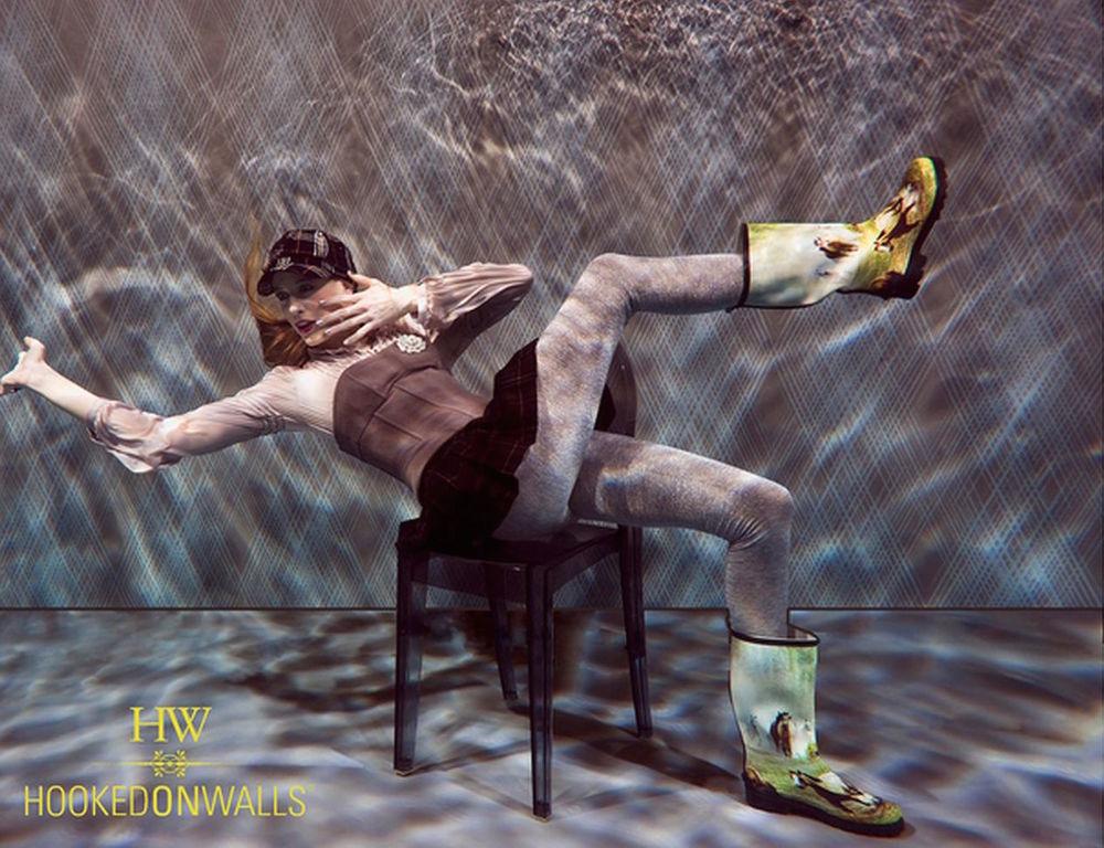 peter-de-mulder-underwater-advertising-photography-artists-legends-production_22_result.jpg
