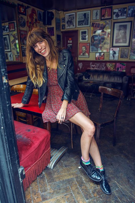 Rachel-Rebibo-Beauty-Artists-Legends-fashion-photographer-lifestyle-diner_02.jpg