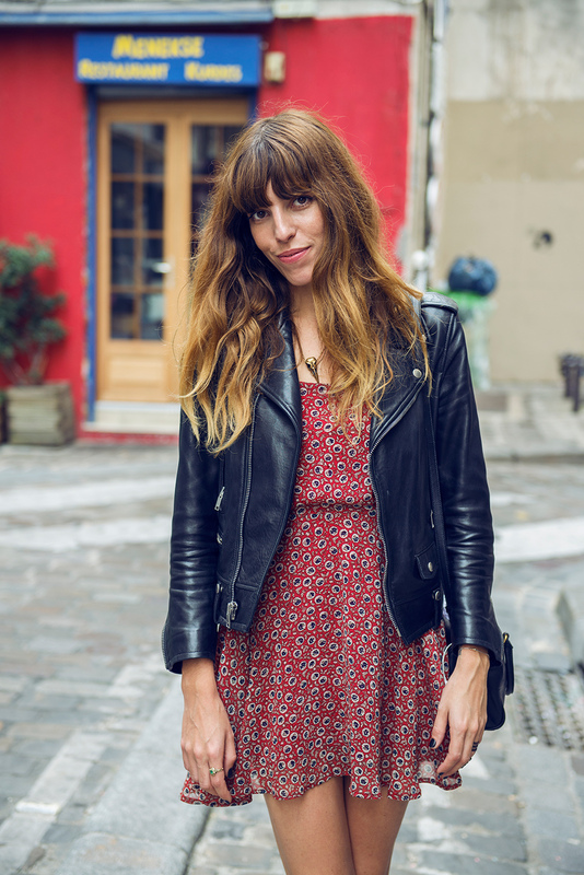 Rachel-Rebibo-Beauty-Artists-Legends-fashion-photographer-lifestyle-diner_05.jpg
