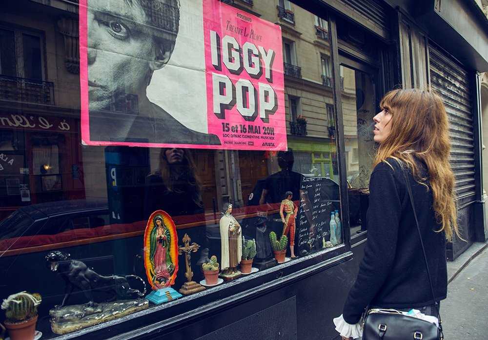 Rachel-Rebibo-Iggy-pop-lifestyle.jpg