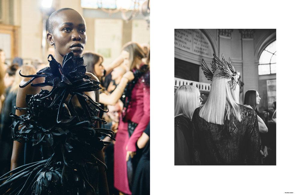 Rachel-Rebibo-Beauty-Artists-Legends-fashion-photographer-back-stage_25.jpg